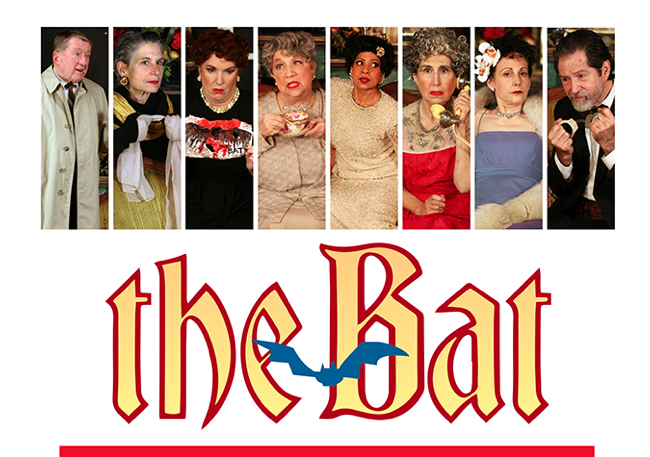 The bat san rafael california online magazine resource for Jewelry repair san rafael
